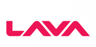 LAVA launches contest to design the 'next Indian' smartphone
