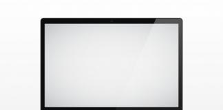 Apple patents unique MacBook Pro with 5 displays