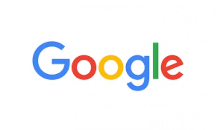 GoogleAI