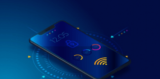Realme to introduce new brand, product strategy at IFA 2020