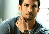 Sushant Singh Rajput