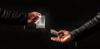Tocilizumab drug black market racket in Gujarat unearthed