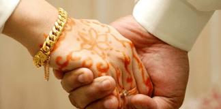 UP MLA Aman Mani Tripathi weds again