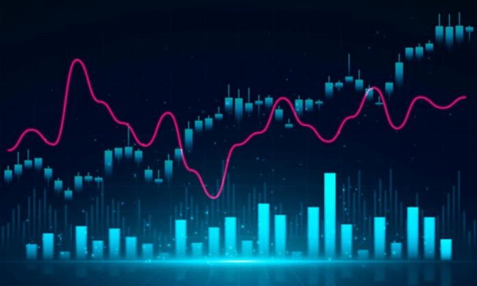 US stocks finish higher amid economic data