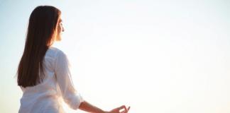 Yoga to improve reproductive, sexual health