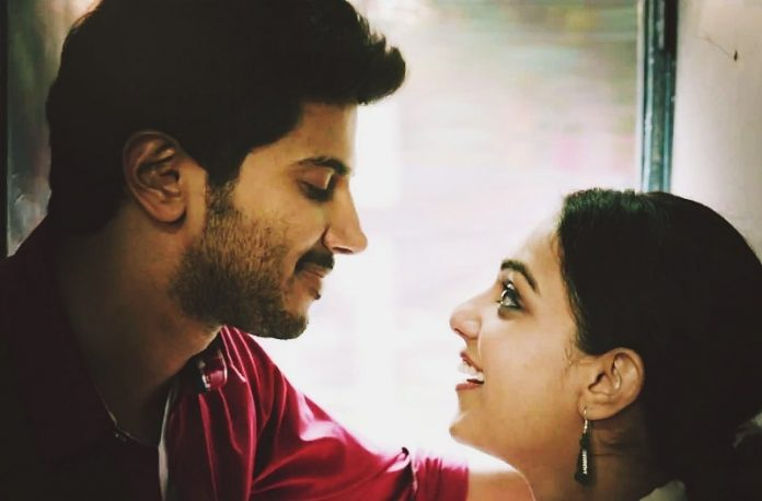 Nithya revealed that Dulquer is a complete family man
