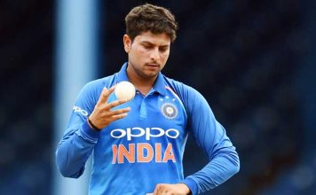 kuldeep-yadav-new