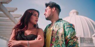 Shehnaaz Gill and Tony Kakkar's much-awaited song 'Kurta Pajama'