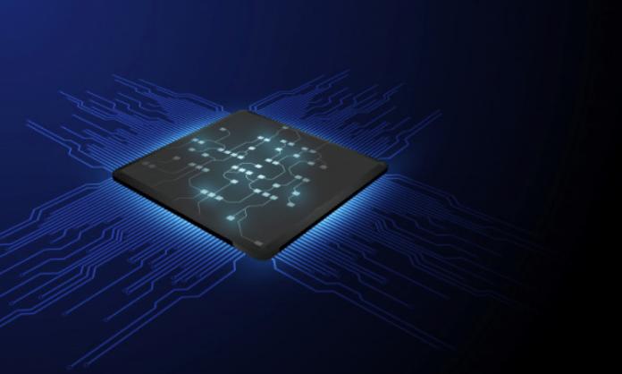 20GB Intel data with key chip secrets leaked, probe on