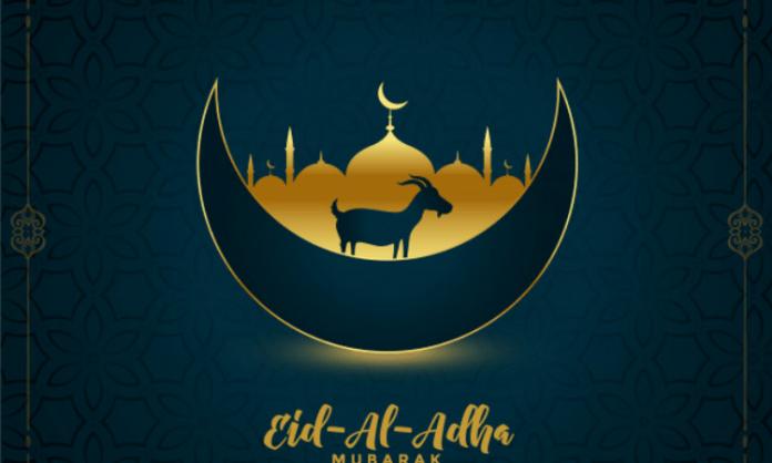 Eid ul-Adha