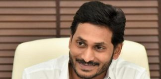 West Godavari people to build a temple to worship Jagan
