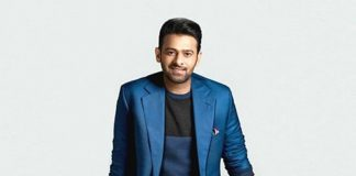 Prabhas remuneration is double to Deepika