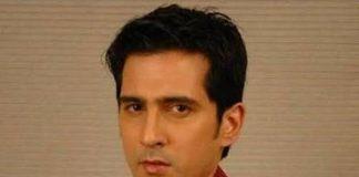 Actor Samir Sharma killed himself