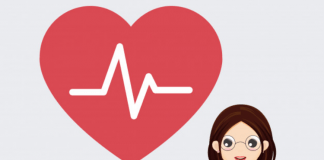 20% increase in people with heart complications amid Covid Report