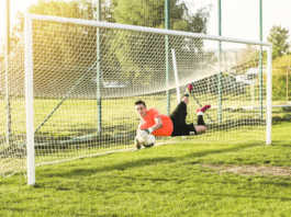 30 candidates, including Sandhu, to attend online goalkeeping course