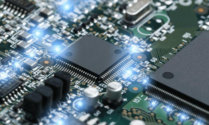 MediaTek unveils new chip for 5G smartphones