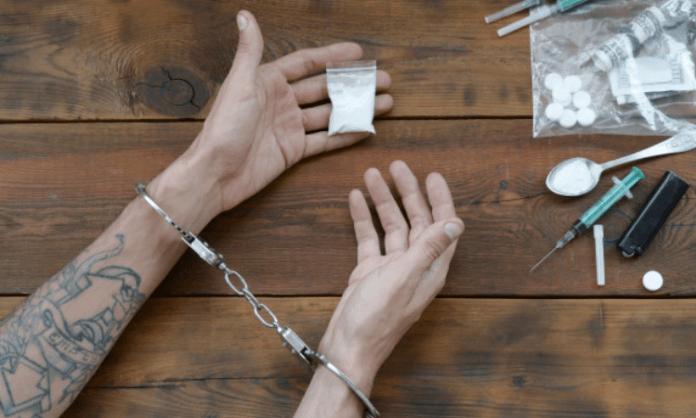 BSF foils drug smuggling attempt from Pak, 2 intruders shot