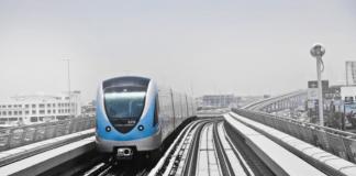 Bengaluru metro to run again from September 7