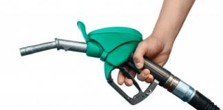 Despite fuel price cuts, OMCs improve marketing margins
