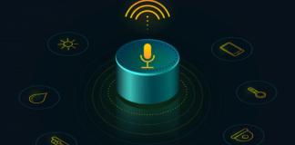 Echo devices