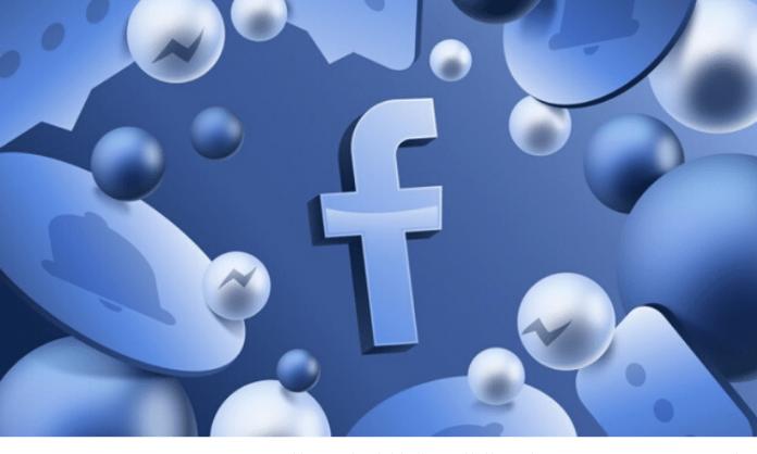 Facebook`