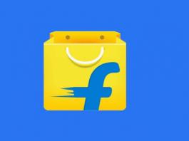 Flifcart