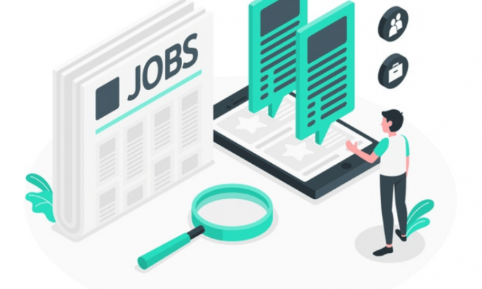Flipkart to create 70,000 direct jobs this festive season