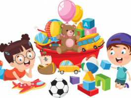 Implementation of new quality standards for toys extended