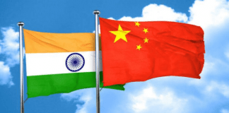 India, China discuss border disputes for 14 hours