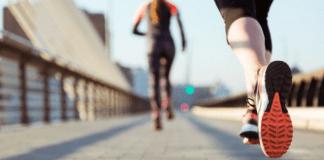Kenyan runner Patrick Siele slapped with ban for doping