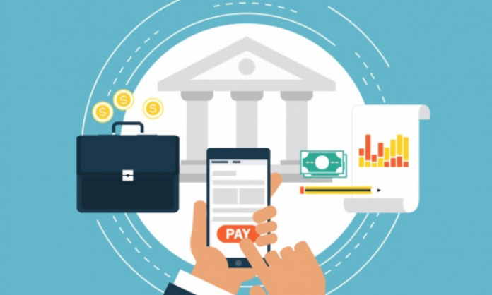 Most Indian banking apps lag behind in functionality Report