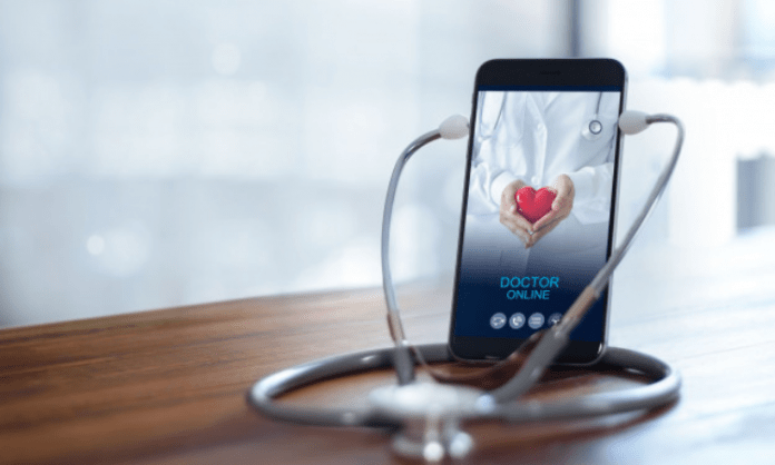 Now, pre-book your vaccination through app