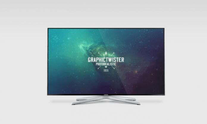OnePlus Q1 TV series now available on Flipkart