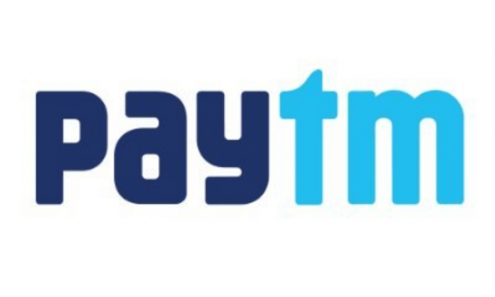 Google Play store removes Paytm app citing gambling policy