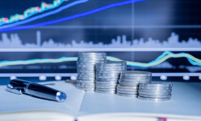 Sensex marginally higher amid choppy trade