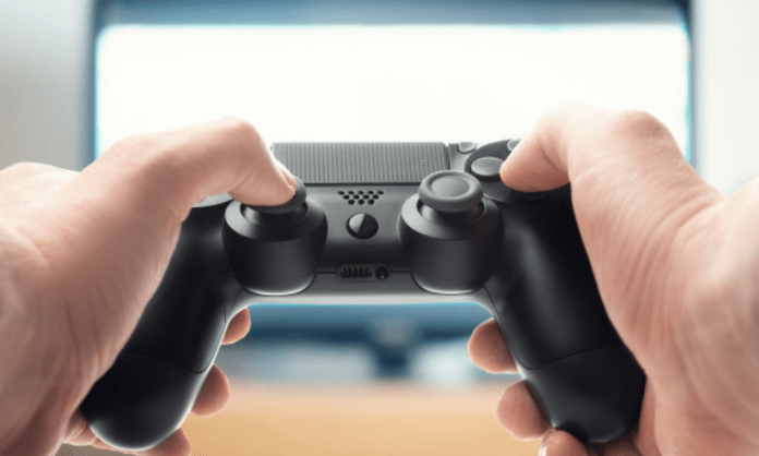 Sony PlayStation 5 to launch on Nov 12 for $500
