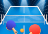 Table Tennis-1