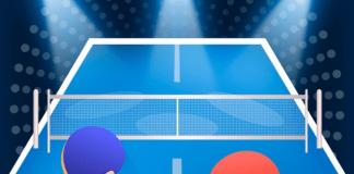 Table Tennis-1