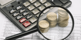 Tax Devolution Finance Commission advised to treat FY21, FY22 differently