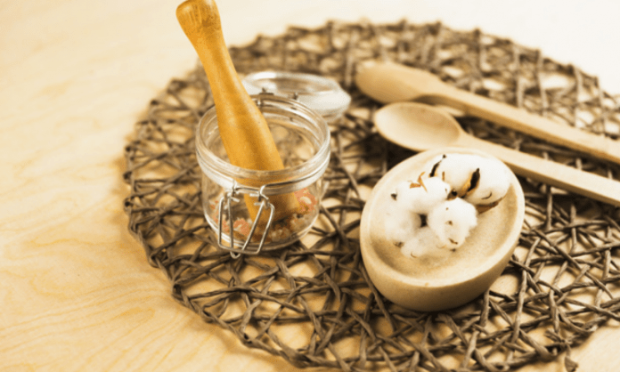 This Ayurveda kit helps in covid cure, says UP's Ayush Society
