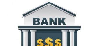 Leading Israel, UAE banks sign cooperation agreement