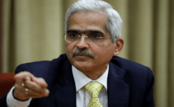 Past policy actions' transmission to help ease conditions, RBI Guv in MPC meet
