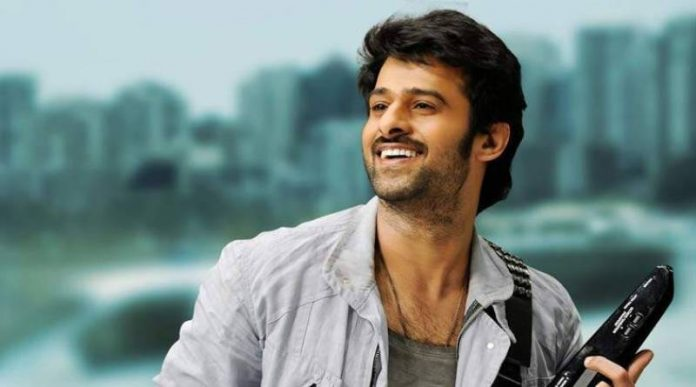 Radhe Shyam is likely for release next year