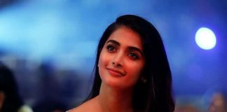 She is the top actress in Tollywood