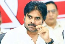 Pawan Kalyan packed a solid punch with his swag